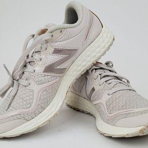 New Balance Women's Running Shoe 5.5